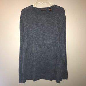Metropolitan by Lord and Taylor Men Sweater SizeXL